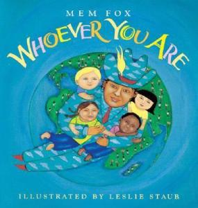 http://www.booktopia.com.au/whoever-you-are-mem-fox/prod9780152060305.html