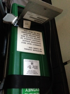 oxygencylinderbox
