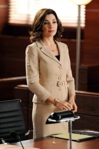 julianna-margulies-as-alicia-florrick-in-cbss-the-good-wife