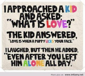 Quotes-about-kids