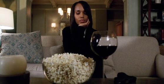 scandal-recap-4x15-olivia-wine-popcorn-888x456