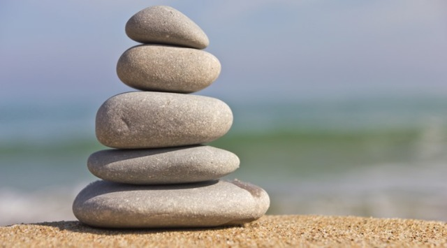meditation-main